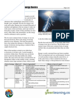 renewable-energy-basics-bg.pdf