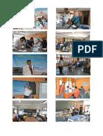 Dokumentasi Program Sarana SKP1