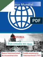 bancomundial.pptx