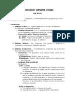 INVESTIGACIÓN SOFTWARE Y REDES.doc