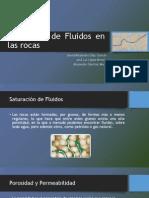 Saturación de Fluidos en las rocas.pptx