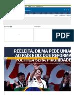 Jornal O Globo _ Notícias Online.pdf
