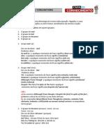Conjunções..pdf