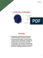 Antecedentes historicos_ Escuelas y tendencias_Ayudantia2011.pdf
