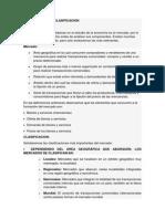 EL_MERCADO_Y_SU_CLASIFICACION.docx