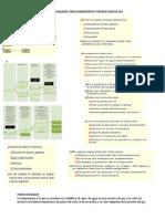 PROCESOS DE EXTRACCION DE LIQUIDOS- 1.docx