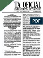 d44b0RAV_273_GOE_5962 ESTA.pdf
