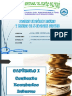 contexto economico.pdf