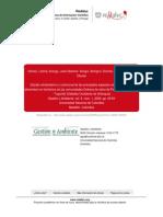 _Artículo etnobotánica Emberas de Dabeiba.pdf