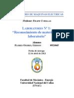 LABORATORIO 1 DE MAQUINAS ELECTRICAS.doc