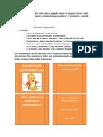 Pequeño manual sobre alimentación complementaria.docx