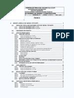 3.REDES AÉREAS DE MEDIA TENSIÓN.pdf