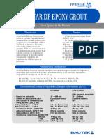 DP Epoxy Grout.pdf