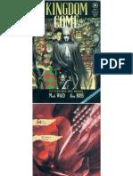 Superman kingdoom 1.pdf