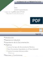 Documentación eléctrica Importancia y aplicaciones - copia (2).pdf