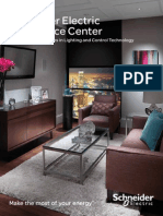 Experience_Center_FINAL.pdf