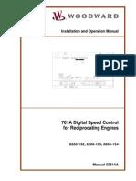 701A.pdf