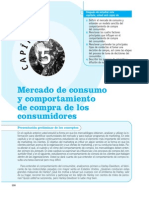 cap_5[1].pdf