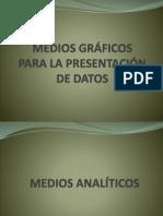 10. Herramientas de Análisis - Diagrama de Flujo de Proceso_2.pdf