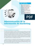 cap_4[1].pdf