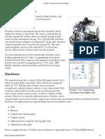 Robotino - Wikipedia, the free encyclopedia.pdf