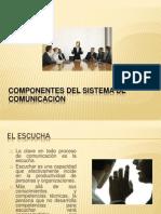 Sistema de Comunicación.ppt