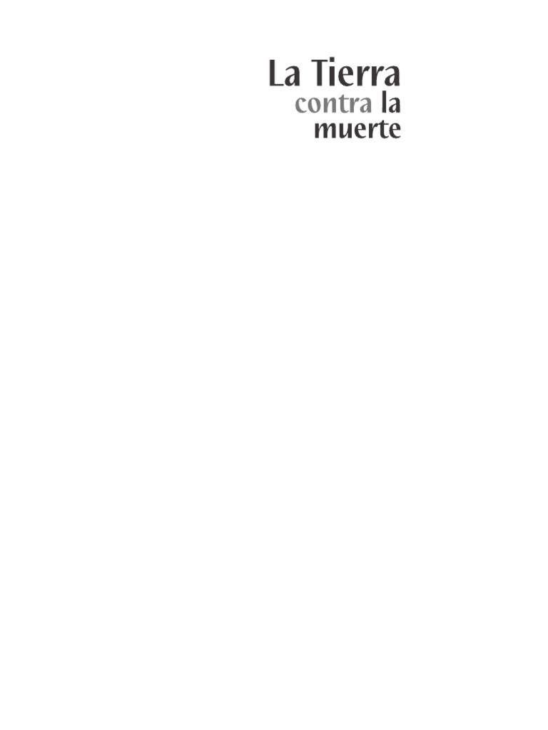 Capítulo de libro_en La_Tierra_contra_la_muerte.pdf