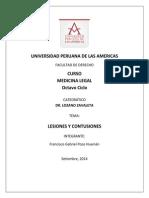Trabajo_Fideicomiso_Derecho_Bursatil_2014.docx
