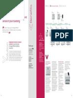 lighting_control_save-energyby-controlling-lighting.pdf