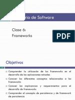 06_Frameworks.pdf