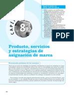 cap_8[1].pdf