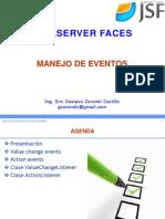 Session05.pdf