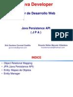 05-JPA.pdf