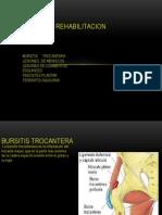 LESIONES EN MIEMBROS INFERIORES REHABILITACION.DIAPOSITIVAS    2.pptx