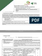 Instrument_3611_ADMINISTARCIONDEBASEDEDATOS.docx