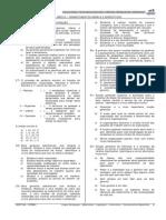 Assistente em Administração 2004.PDF
