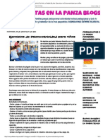 estimulacion temprana-bebes.pdf