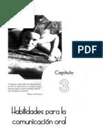 Habilidades para la comunicación oral.pdf