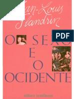 FLANDRIN_Jean-Louis_-_O_Sexo_e_o_Ocidente.pdf