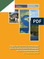 pago_servicios_ambientales_sernanp_amazonia.pdf