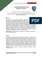 ALCALOIDES DERIVADOS DE LA ORNITINA Y LISINA.docx