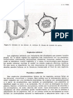 libro de valla parte 02.pdf