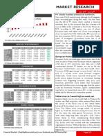 Market Research Oct 20_ Oct 24.pdf