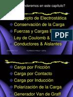 fisica conceptual 2.pdf