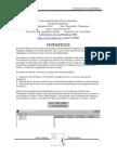 D SUPERFICIES.pdf