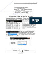 E SUPERFICIES PUNTOS.pdf