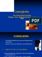 consejera-091208104459-phpapp02.ppt