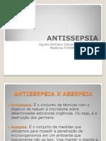 ANTISSEPSIA.pptx