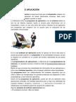 SOFTWARE DE APLICACIÓN.docx