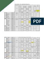 Oferta 2014.2 Eng Quimica final.pdf